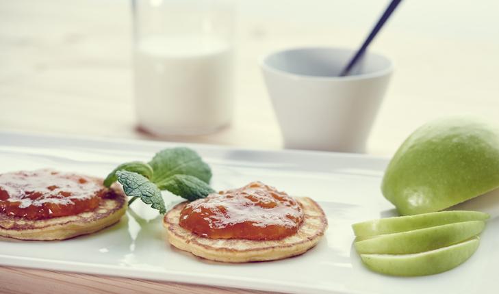 i like pancakes - colazione-3