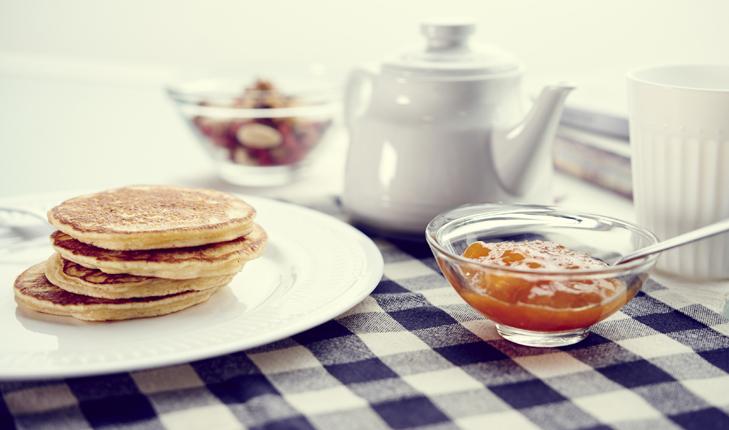 i like pancakes - colazione-4