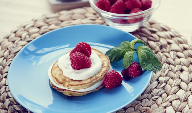 i like pancakes - dessert-3