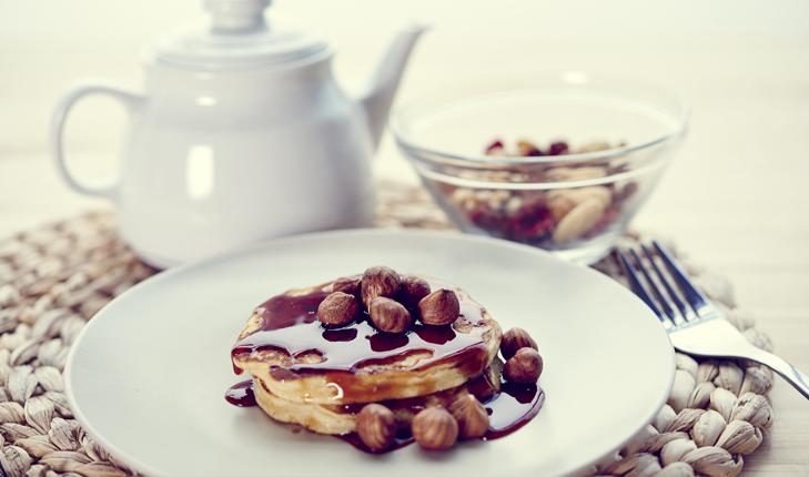 i like pancakes - merenda-1