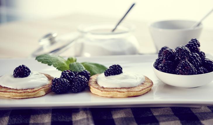 i like pancakes - merenda-2