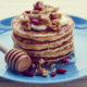 i like pancakes recipe 1 preview