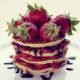 i like pancakes recipe 2 preview
