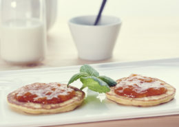 i like pancakes recipe 3 preview