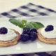 i like pancakes recipe 4 preview