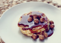i like pancakes recipe 5 preview