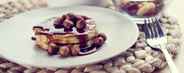 i like pancakes recipe 5
