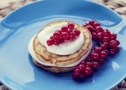 i like pancakes recipe 6 preview
