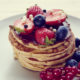 i like pancakes recipe 7 preview