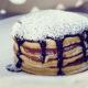 i like pancakes recipe 8 preview