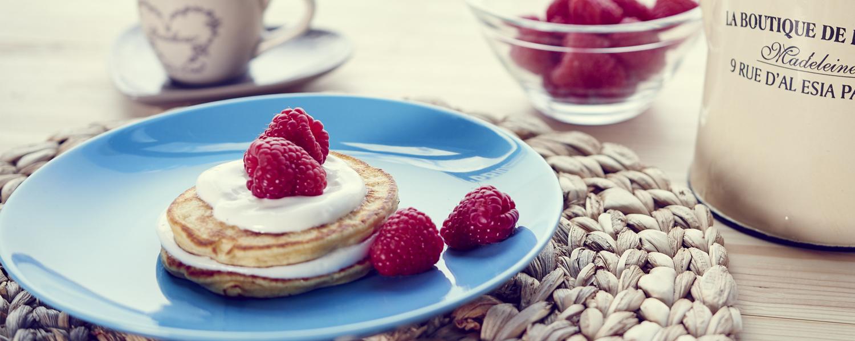 i like pancakes recipe 8