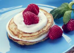 i like pancakes recipe 9 preview