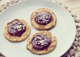 i like pancakes recipe preview