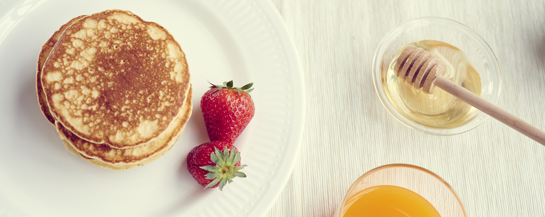 i like pancakes -13