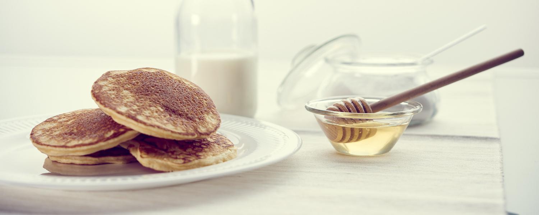 i like pancakes -14