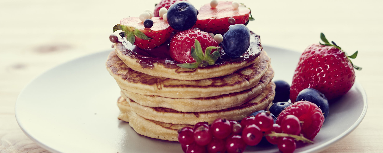 i like pancakes recipe 7